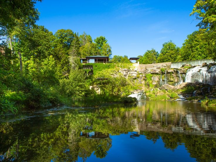28 best images about homes for rent upstate new york on for Modern house upstate ny