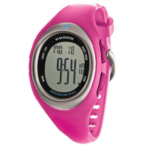 Special Offers - New Balance N4 Heart Rate Monitor Berry - In stock & Free Shipping. You can save more money! Check It (September 09 2016 at 10:44AM) >> http://hrmrunningwatch.net/new-balance-n4-heart-rate-monitor-berry/