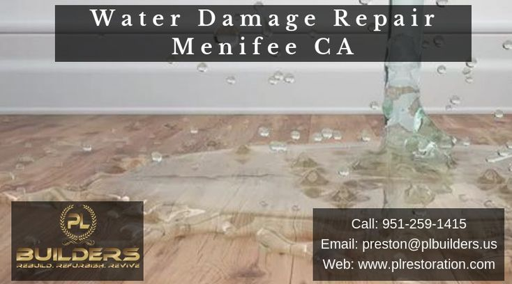 Water Removal Services By Best Water Removal Company Restoration