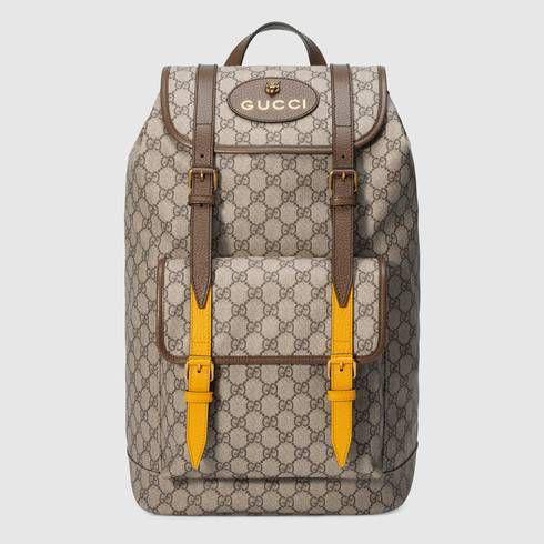 89928a66af2b Cuir Jaune, Sac Cuir, Bagage, Accessoires, Mode Homme, Hommes, Bureau