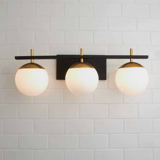 Homebase Bathroom Light Shades Bathroom Light Shades Bathroom