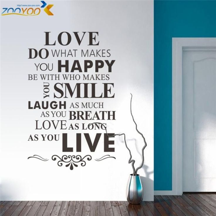 Love Laugh Live Quote Part 83
