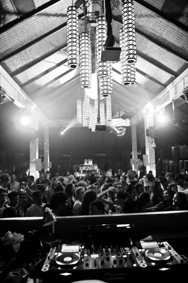 hu'u bar seminyak petitenget #party #bali #seminyak #club