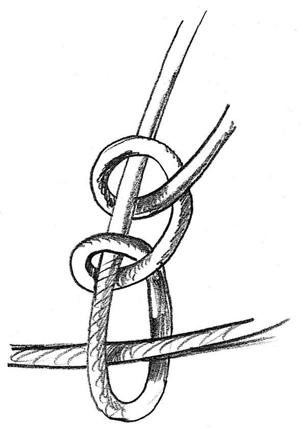 Jewelry Illusion-Cord - elastischer Faden für Modeschmuck und Armbänder - www.griffin.de