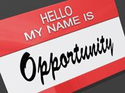Hello Bloggers! We're always striving to bring you the best and most relevant bloggingopportunities from our clients. Every day and eachweek we receive numerous blogger requests and we go through our blogger profiles to find the most suitable blogger that we can find that matches our clients requests. Following is a brief list of current ...