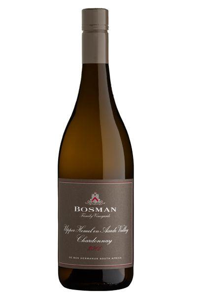 www.wijnkraam.nl - Een prachtige witte wijn met groene rand. De combinatie van Frans eiken met helder fruit geeft aroma's van witte peer en brioche (soort brood). In de mond perfect in balans en met een lange afdronk.
