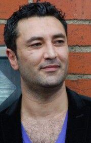 Mehmet Kurtulus im Interview