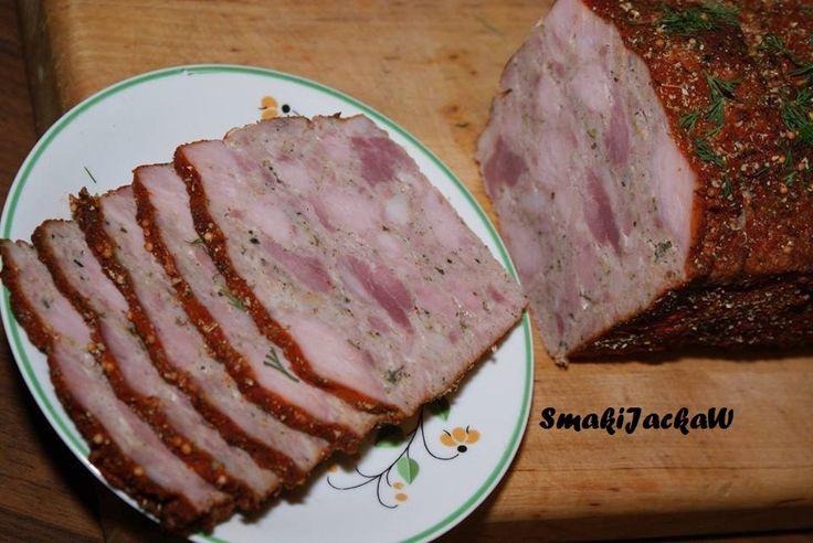http://smakijackaw.blogspot.com