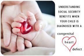 25 Best Ideas About Congenital Heart Defect On Pinterest