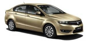 dacia 2018 - Yahoo Search Results Yahoo Image Search Results