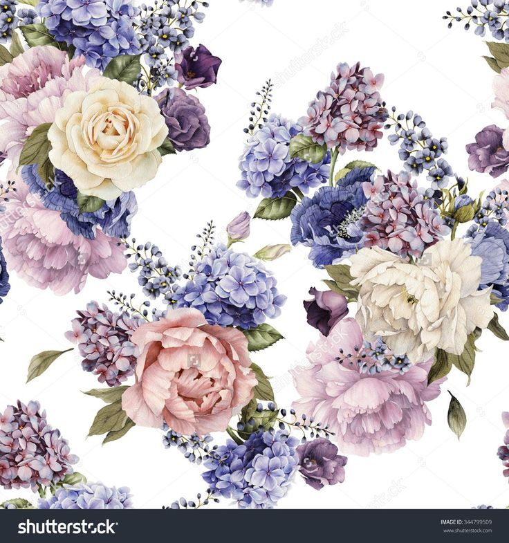 181 Best Victorian Fabric Swatches & Wallpaper Images On
