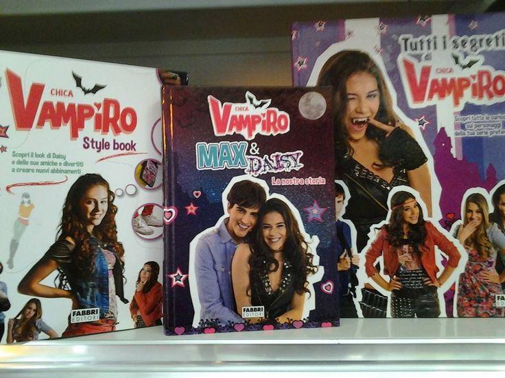 Très Mejores 23 imágenes de Chica Vampiro en Pinterest | Vampiros  FO33