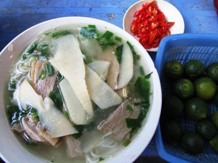 Scurta calatorie culinara prin Vietnam - foodstory.stirileprotv.ro