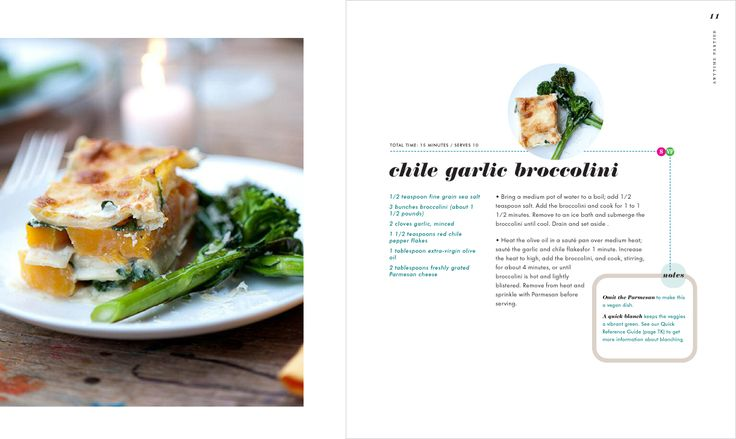 Ellen Swandiak Design: Cookbook Design: Party Girls