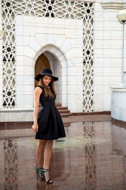 Immagine gratis su Pixabay - Moda, Stile, Ragazza, Modello