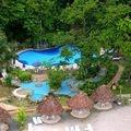 Hotels in Puerto Barrios