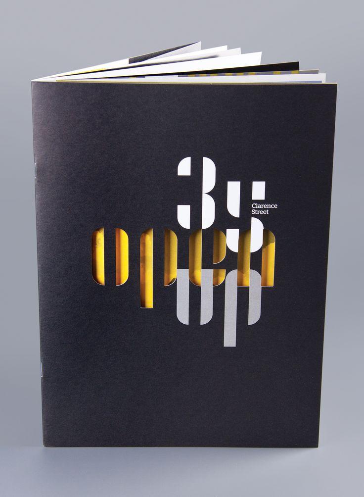 45 best Property Brochure Design images on Pinterest Brochure - property brochure