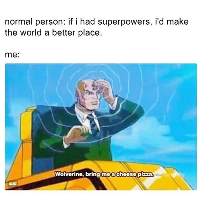 Superpowers Time ?     http://Military.OnlineClock.net  #Xmen #Marvel #Food #Foodie #Pizza #PizzaService #PizzaDelivery #Superhero #Comics #Avengers #Foody #Foodstagram #Recipe #Recipes #ComicCon #Pizzas #PizzaLover #Foods #FoodGawker #FoodBlogger #FoodPrep #FoodOfInstagram