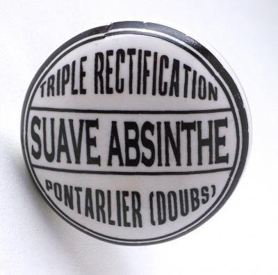 Bouton de meuble noir, poignee de meuble pour porte et tiroir,bouton meuble noir, bouton de meuble retro, bouton de meuble vintage, bouton de meuble déco,bouton de meuble shabby,  http://boutonsdemeubles.blogspot.fr/