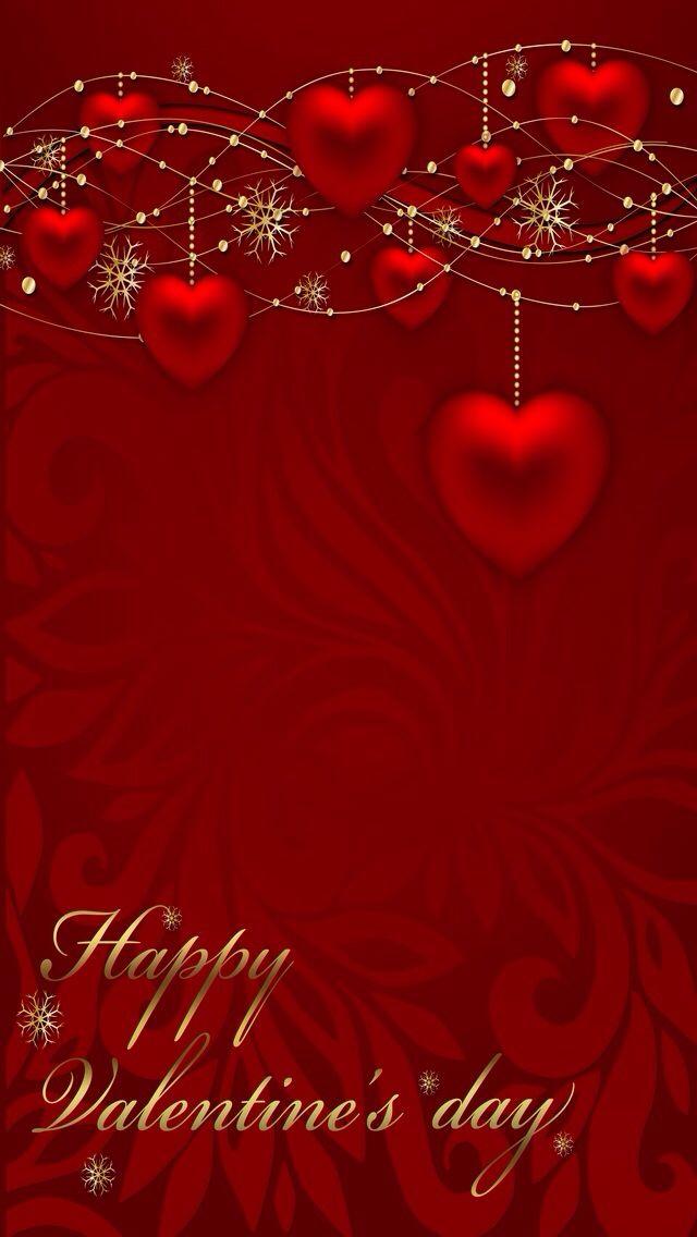 Happy Valentines Day ❤️