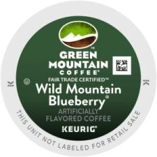 green mountain coffee roasters porter five forces Ebscohost serves thousands of libraries with premium essays, articles and other content including green mountain coffee roasters, inc swot analysis get access to over 12 million other articles.