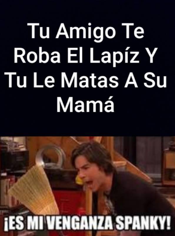 Memesespanol Chistes Humor Memes Risas Videos Argentina Memesespana Colombia Rock Memes Love Viral Bogota Mexico Humor Humor Absurdo El Humor Humor Absurdo Y Memes