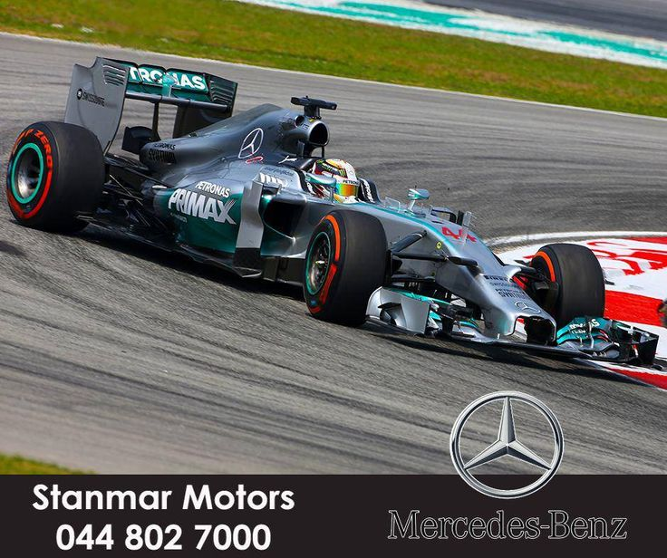 Lewis Hamilton takes a great win at the Canada Grand Prix! Well done! #TeamStanmar #MercedesBenz #AMGPetronashttps://www.facebook.com/stanmarmotors/photos/pb.476639145762641.-2207520000.1434697434./838283509598201/?type=3