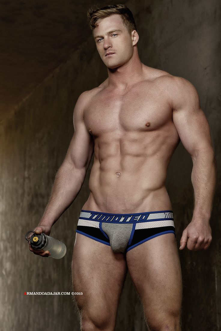 David Beckham Underwear H  M >> Timoteo Studio | Hunks 2 | Pinterest | Studios, Posts and Shadows