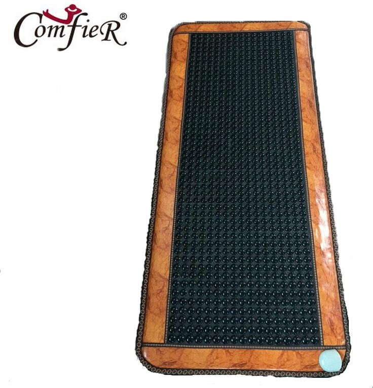 275.08$  Watch here - http://alio53.worldwells.pw/go.php?t=32779550129 - High Quality Jade tourmaline mattress bamboo carbon fiber cushion jade mattress jade cushion electric heated 70X160CM for Sale