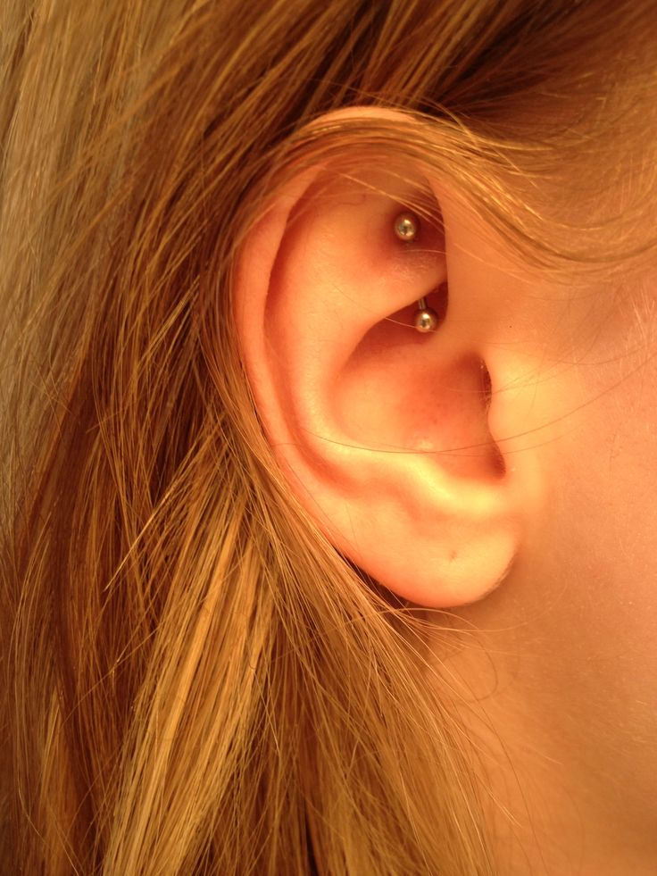 Best 25 Piercing Shops Near Me Ideas On Pinterest