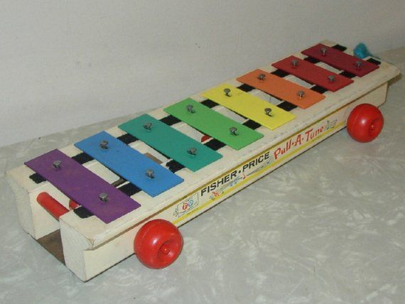 32 best images about Xylophones...Noise maker on Pinterest | Toy dogs, Toys and Fisher price