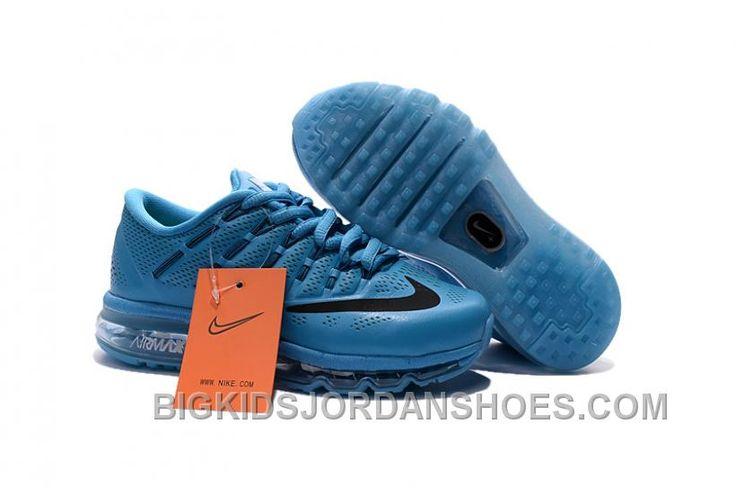 http://www.bigkidsjordanshoes.com/kids-nike-air-max-2015-running-shoe-210-online.html KIDS NIKE AIR MAX 2015 RUNNING SHOE 210 ONLINE Only $63.79 , Free Shipping!