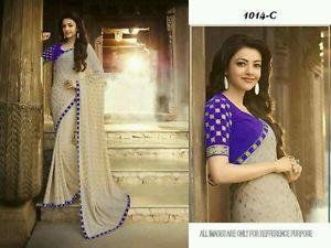 New-partywear-sarees-bollywood-designer-sari-whit-beutiful-bluse-sarees