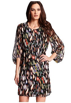 14 best Belk Most wanted fashion images on Pinterest