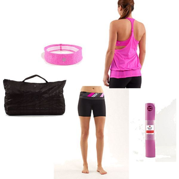 Lululemon Hot Yoga Outfit Bags Clothes Designer Shoes Ssense Women Bags Clothes Designer Hot Lululemon Outfit Hot Yoga Outfit Yoga Clothes Hot Yoga