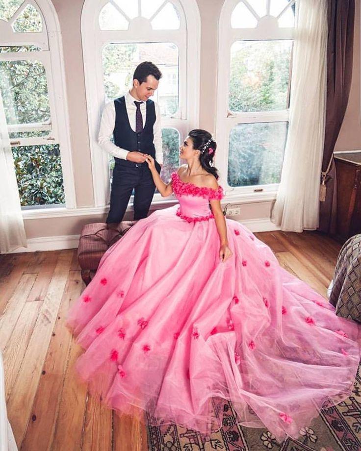 #şöminelioda #thehearthroom #juniorsuite #room #honeymoon #konak #mansion #smallhotels #butikoteller #boutiquehotels #bursa #turkey #kitapeviotel   Fotoğraf @evlilikgunucom