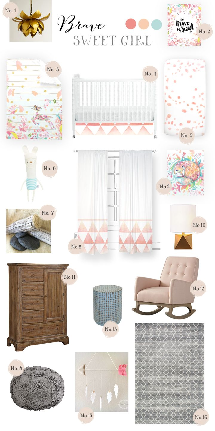 best nursery ideas images on pinterest child room bedrooms and