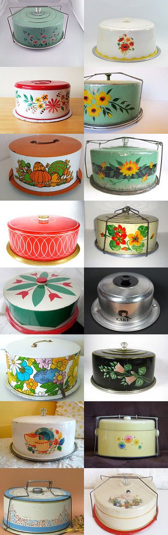 It's National Cake Day! by Miranda Schubert on Etsy--Pinned with TreasuryPin.com