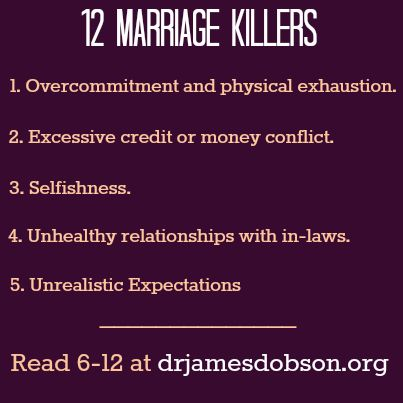 divorce marriage and problems I strongly urge you and those who advise you to face up to the reality that for most marriage problems, the remedy is not divorce but repentance.