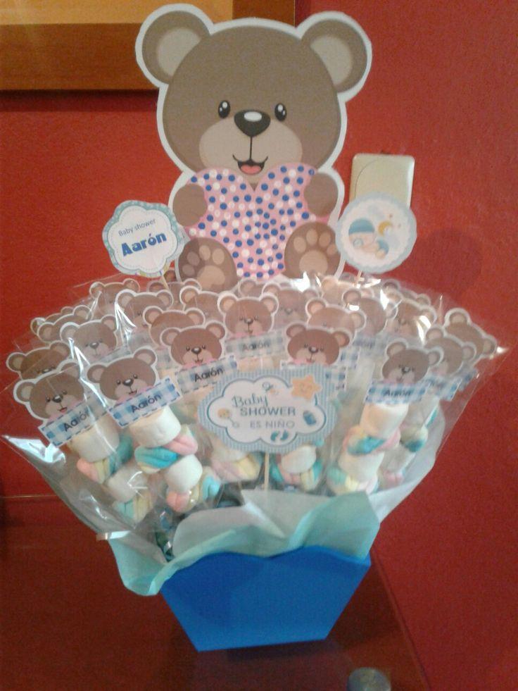 Best 25 Baby Shower Souvenirs Ideas On Pinterest Baby