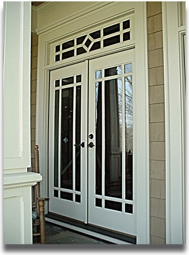 137 best Doors images on Pinterest | Windows, Birds and Cool stuff