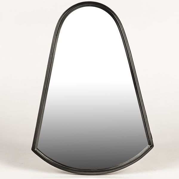 Dos speil | Home & Cottage