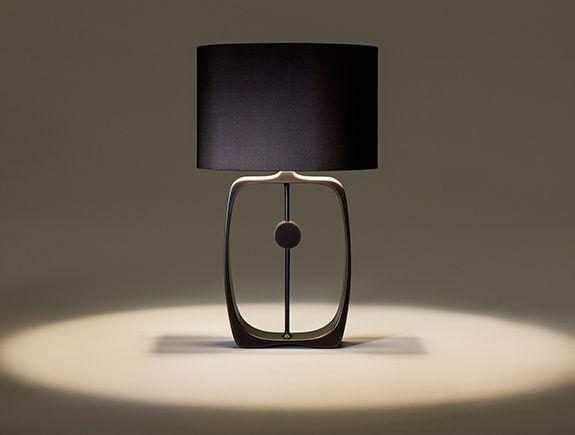 702 Best Lighting Images On Pinterest Chandeliers Light