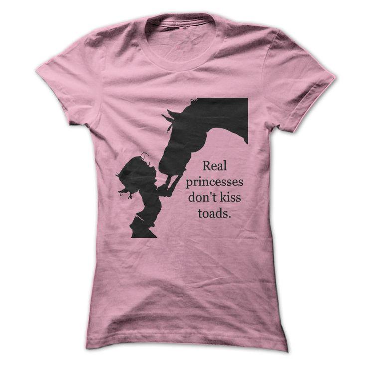 Girls love horse T Shirt, Hoodie, Sweatshirt