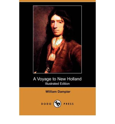 Free download William Dampier (1651-1715) was an English buccaneer, sea captain, author and scientific observer. He was the first Englishman to explore or map parts of New Holland (Australia) and New Guinea. He was the first person to circumnavigate the world three times. In the 1670s he crewed with buccaneers on the Spanish Main of Central America, later transferring to Captain Charles Swan's ship, the Cygnet,...