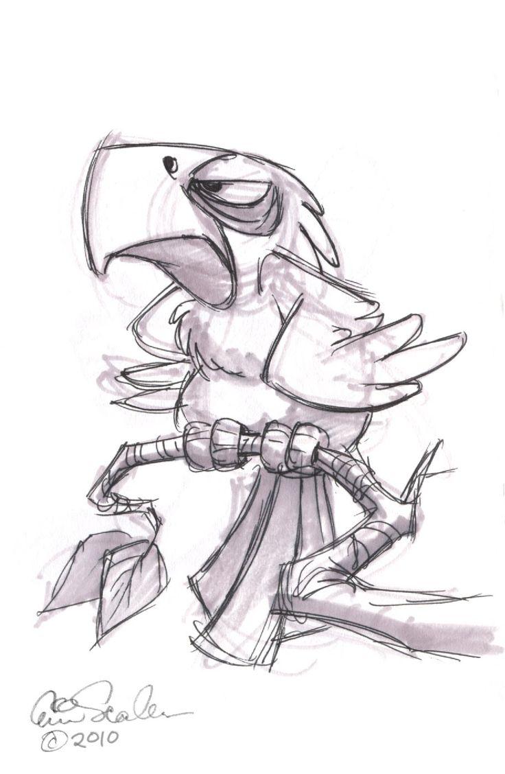 Angry+bird.jpg (913×1400)