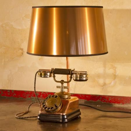 The 25+ best ideas about Vieux Telephone on Pinterest Vieux