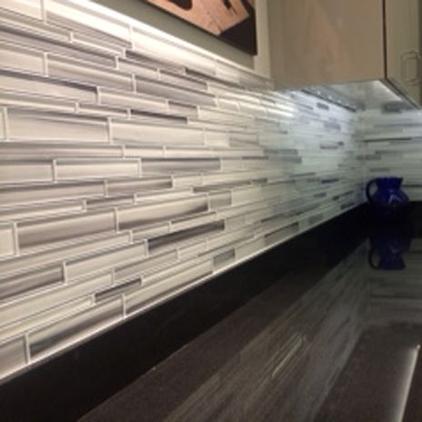 Strata Platinum Backsplash Ideas Pinterest Colors