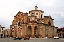 Voghera (Valle Staffora - prov. Pavia)