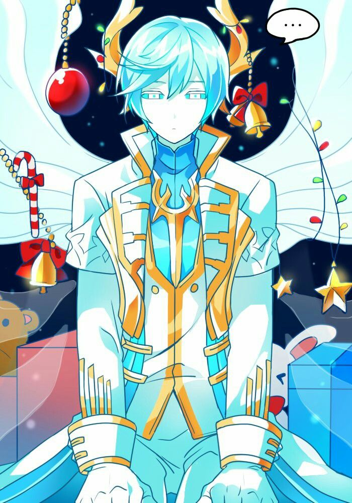 Image result for elsword ain skill cut in